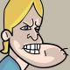 avatar15