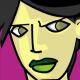 avatar16