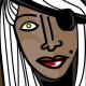 avatar18