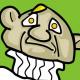 avatar23