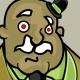 avatar24