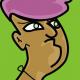 avatar26