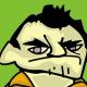 avatar30
