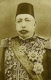 Khan Elmérien